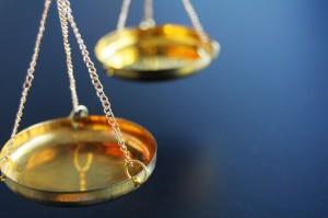 avocat dommages et intérêts Agen