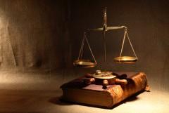 cabinet d'avocat Agen