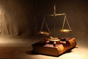 avocat aménagement de peine Agen