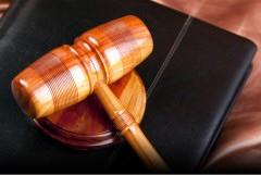 avocat permis de conduire Agen - avocat Agen