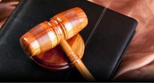 avocat permis de conduire Agen